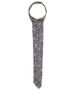 Krawatte DOPONO BaroVoluSple A & E